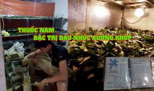 ▬CHIỀU NAY▬Máy Chủ S3: LỆ SƠN - Hỗ Trợ LV 100 + Vũ Khí Tím Max Opt - Võ Lâm CTC